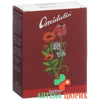 Omidalin Tuechlein в пакетиках 10 штук