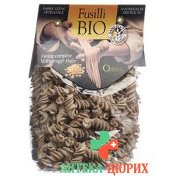 OPTIMYS VOLLKORNHAFER FUSILLI