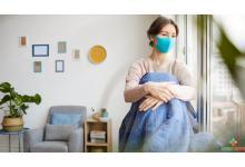 Коронавирусная инфекция: рекомендации по самоизоляции