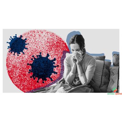 Новый коронавирус: как защитить себя?