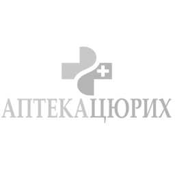 Симилазан NC Базис-Депо День матери