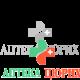 Аранесп 30 мкг 4 предварительно заполненных шприца