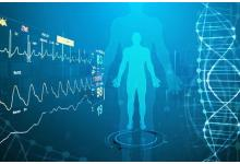 Биохакинг: фармацевтические аспекты