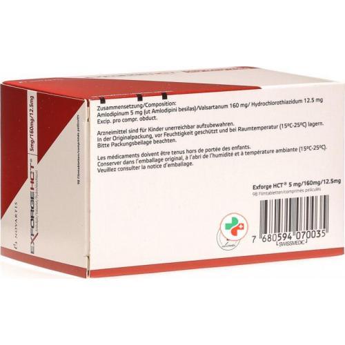 tramadol vitamin deficiencies