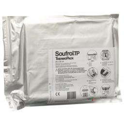 Soufrol TP Thermopack 25x20см