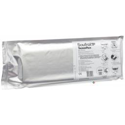 Soufrol TP Thermopack 38x12.5см