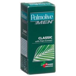 Palmolive Rasierseife Stick 50г