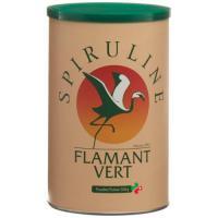 Спирулина Фламант Верт порошок 150 г