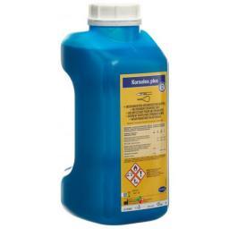 Korsolex Plus Desinfektion Konzentrat бутылка 2л