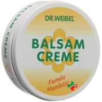 Balsam крем Kamille Mandelol 200мл