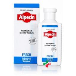 Alpecin Fresh Haartonikum Vital 200мл