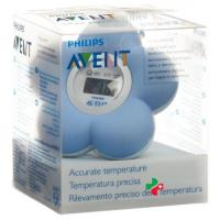 Avent Philips Bad / Raumtherm Sch 550