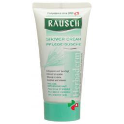 Rausch Shower крем 50мл