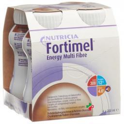 FORTIMEL ENERGY MULTI FIBRE SC