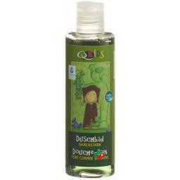 Aromalife Dusch&shampoo Baerenstark 200мл