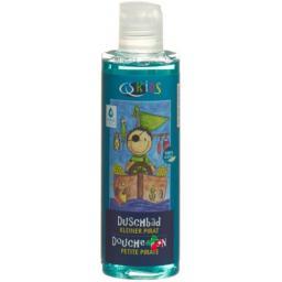Aromalife Dusch&shampoo Kleiner Pirat 200мл