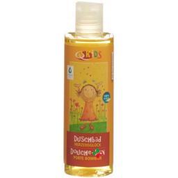 Aromalife Dusch&shampoo Herzensgluck 200мл
