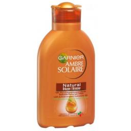 Ambre Solaire Selbstbr Milch Perf Bronzer 150мл