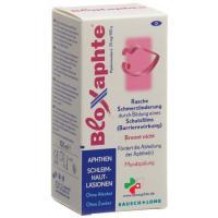 Bloxaphte Mundspulung 100мл