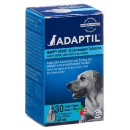 Adaptil Nachfullflasche 48мл