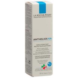 La Roche-Posay Anthelios AK LSF 50+ 50мл