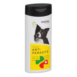 Martec Pet Care шампунь Antiparasite бутылка 250мл