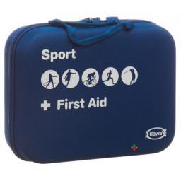 Flawa Sportapotheke