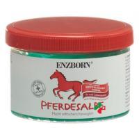 Enzborn Pferdesalbe 400мл