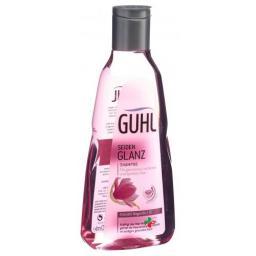 Guhl Seiden Glanz Shampoo 250мл