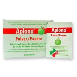 APLONA PLV SUSPENSION BTL