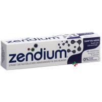 Zendium Sanftes Weiss зубная паста 75мл