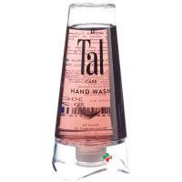 Tal Care Hand Wash 300мл