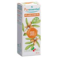 Puressentiel Pflanzenol Argan Bio 30мл