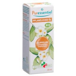 Puressentiel Pflanzenol Calophylle Bio 30мл