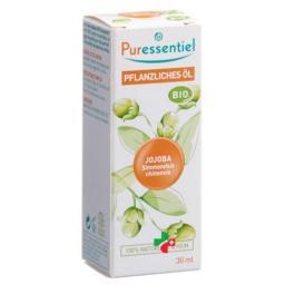 Puressentiel Pflanzenol Jojoba Bio 30мл