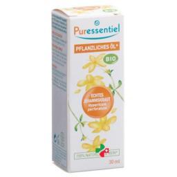 Puressentiel Pflanzenol Johanniskraut Bio 30мл