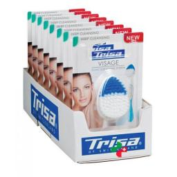 Trisa Visage Deep Cleansing Refill