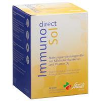 Immunosol Direct Stick 30 штук