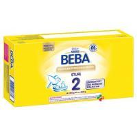 Beba Fruehgeborenennahrung Stufe 2 Fluess 32x 90