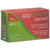 Appcontrol Biomed в капсулах 60 штук