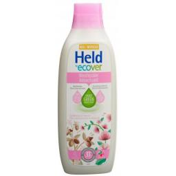 HELD BY ECO WEICHSP APFELB