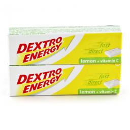 Дексом Энергии Лимона 2 Коробки
