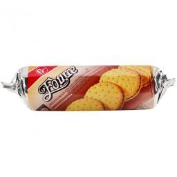 Брутто Кошерный Шоколадный Крем Заполненные Печенье