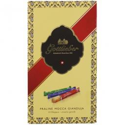 Традиции Gottlieber Шоколад Пралине