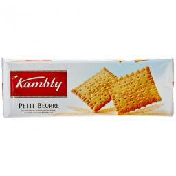 Kambly Guezli Petit Beurre