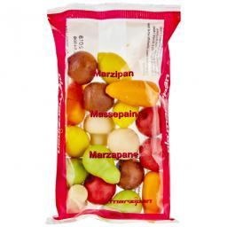 Olo Marzipan Fruits & Vegetables