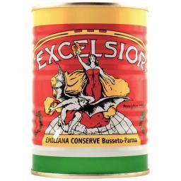 Excelsior Tomatenpüree