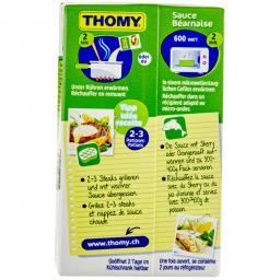 Thomy Bearnaise Sauce
