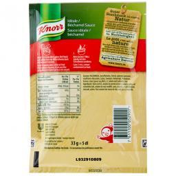 Knorr Sauce Idéale 33g