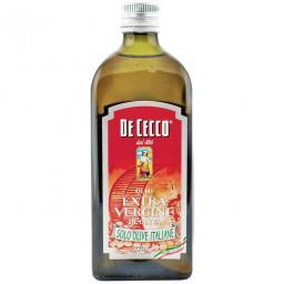 De Cecco Olivenöl extra vergine